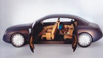 1998 - Lancia Dialagos