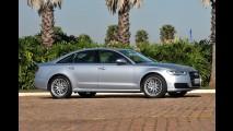 Sedãs Premium mais vendidos: Audi lidera nas duas categorias com A3 e A6