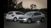 Devido à crise no Brasil, Renault faz ajustes na fábrica argentina