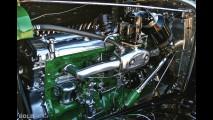 Duesenberg Model J Torpedo Victoria