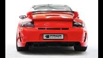 Prior Design Porsche 911