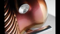 Studebaker Extremeliner Custom Woodie