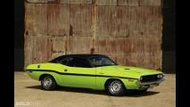 Dodge Challenger R/T SE