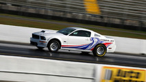 Ford Racing Cobra Jet Mustang