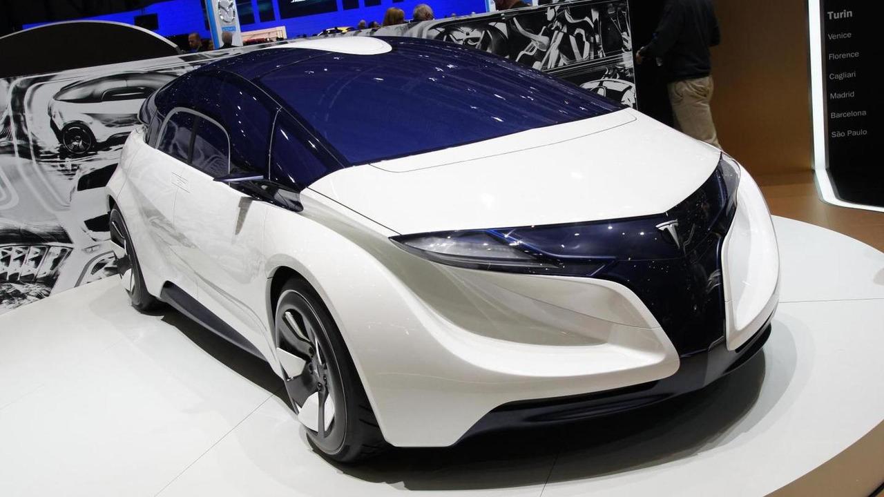IED Tesla EYE Concept - 1600 - 30.04.2010