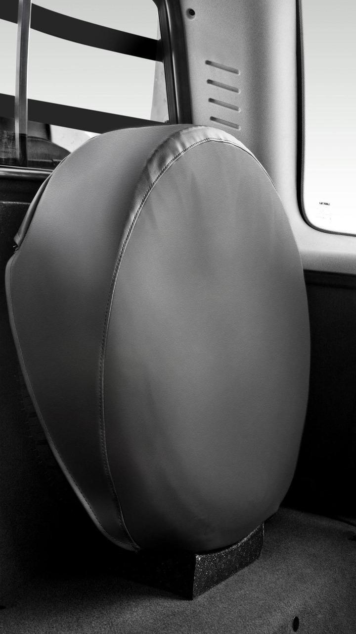 2011 Fiat Strada Sporting - 12.30.2010