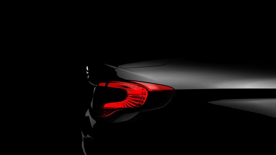 Fiat Linea successor teased