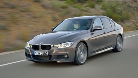 BMW News and Reviews | Motor1.com