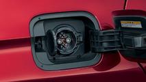 Honda Clarity Fuel Cell JDM