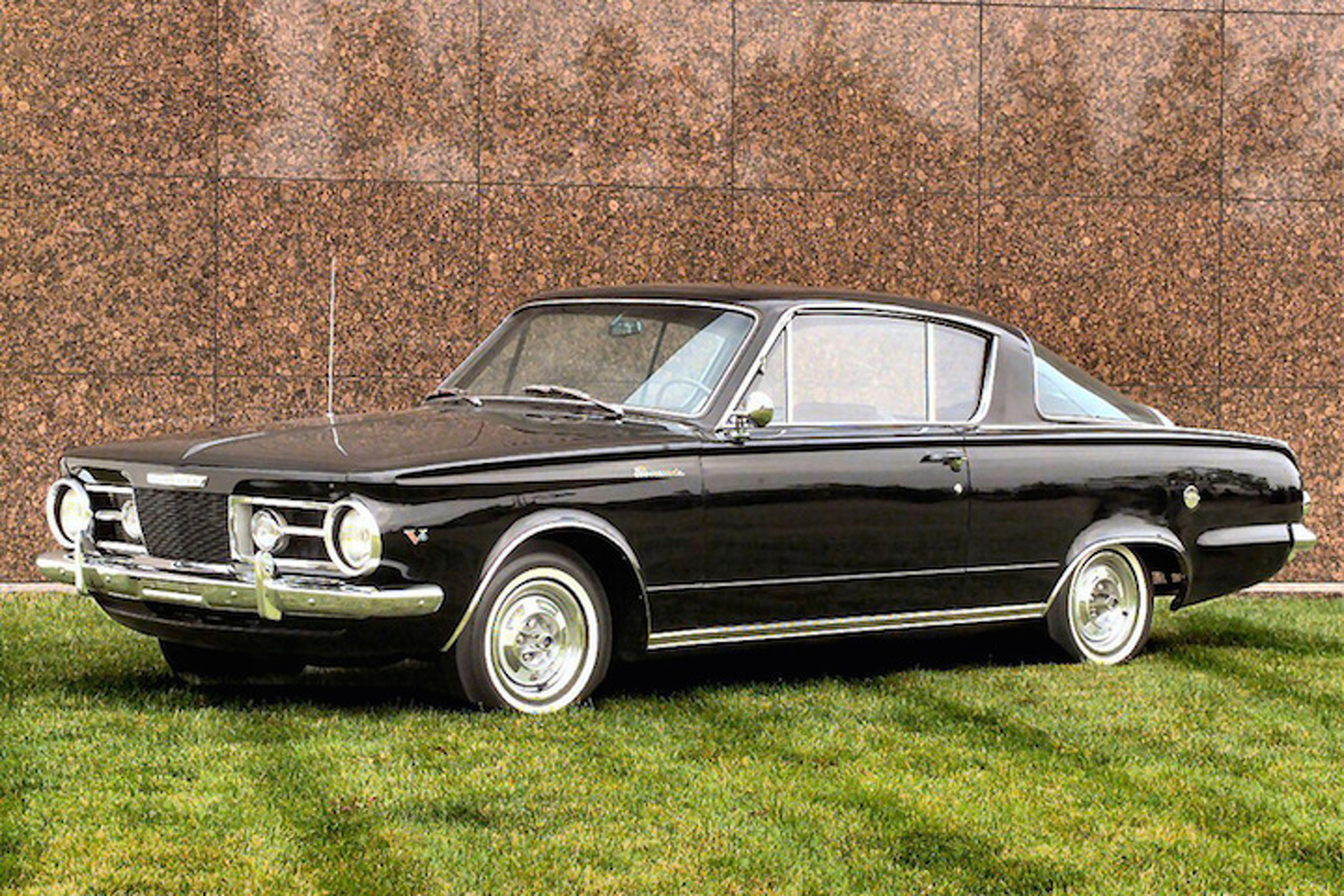 Cute Cheap Pony Cars Pictures Inspiration - Classic Cars Ideas ...