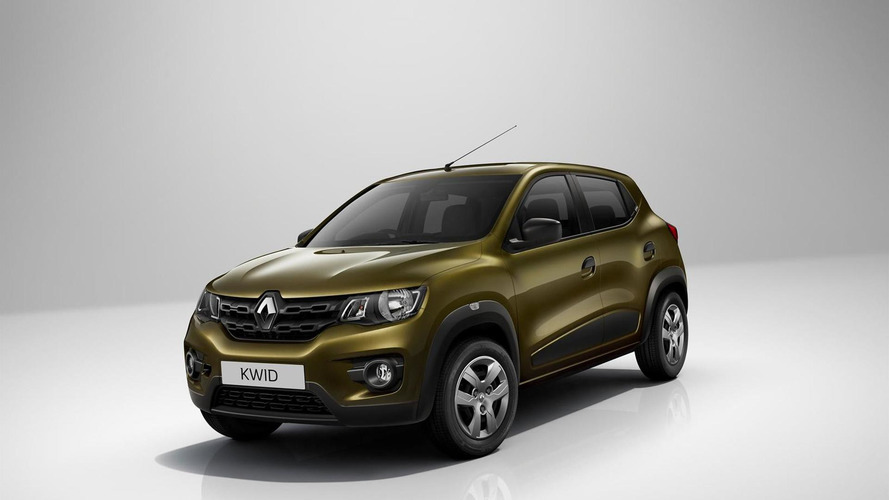 Renault-Nissan To Build EVs In China With DongFeng
