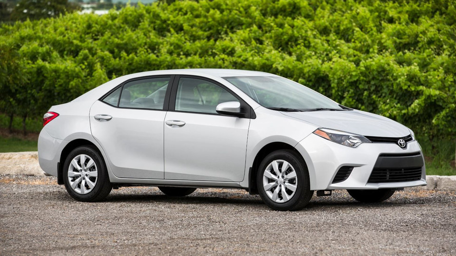 Cars you can buy without air conditioning in Canada