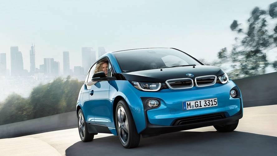 Türkiye'de satılan elektrikli ve hibrit otomobillerin fiyatları ne kadar?