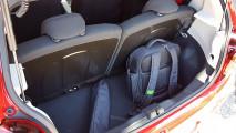 Peugeot 108 pro e contro