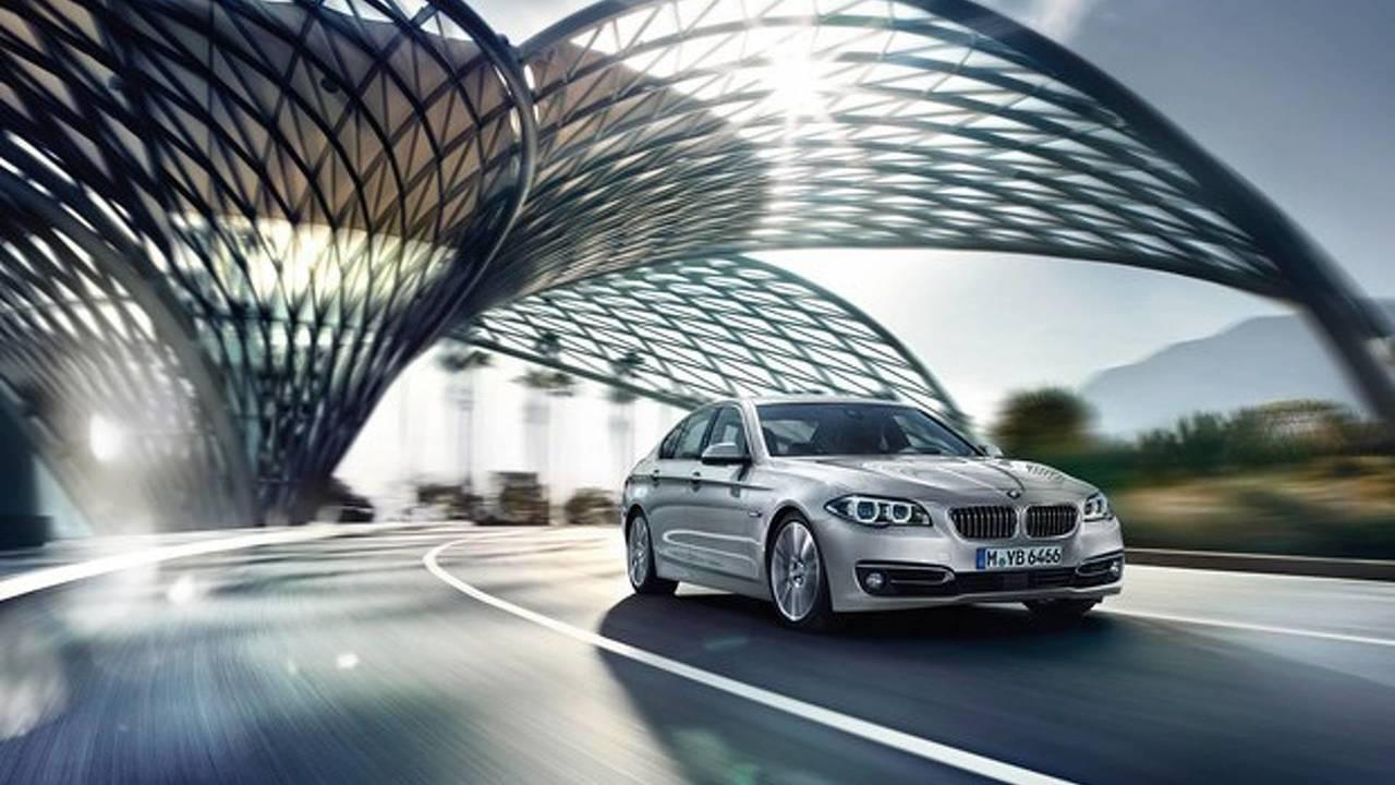 BMW 16,066 Adet