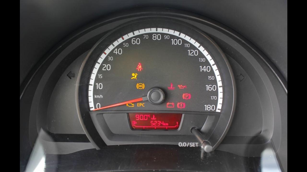 Garagem CARPLACE #6: seria melhor ter mantido o Gol G5 básico em vez do up!?