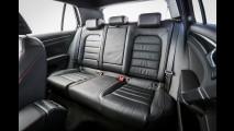 Teste CARPLACE: Golf GTI resgata sigla esportiva em alto nível