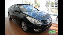 Justiça suspende liminar que favorecia a Hyundai em relação ao aumento do IPI