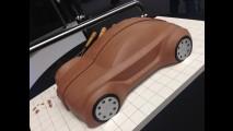 Do papel para as ruas: saiba como nasce um carro na Volkswagen