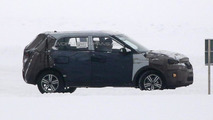 Hyundai to launch 12 models in the next three years -report