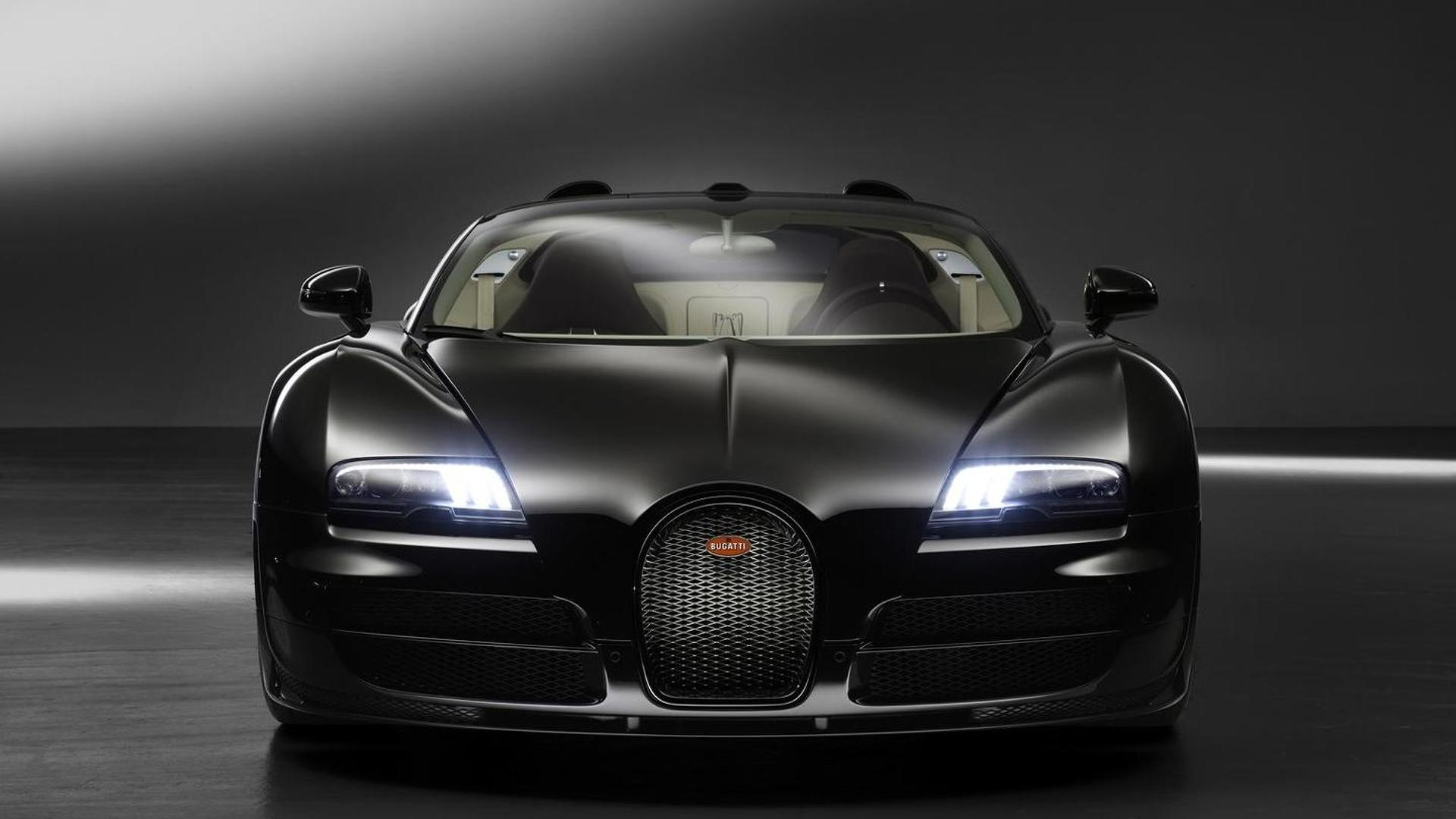 2013-409124-bugatti-veyron-grand-sport-vitesse-jean-bugatti-special-edition-09-09-20131 Wonderful Bugatti Veyron Grand Sport Vitesse Mansory Vivere 2014 Cars Trend