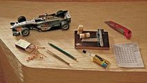 Craftmans tools