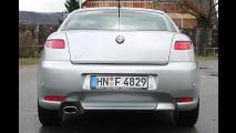 Neu: Alfa GT 1.8 TS