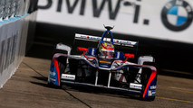 Formula E - BMW va prendre part à la 5e saison