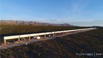 hyperloop-one-vegas-test-track