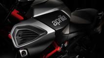 Aprilia Shiver 900