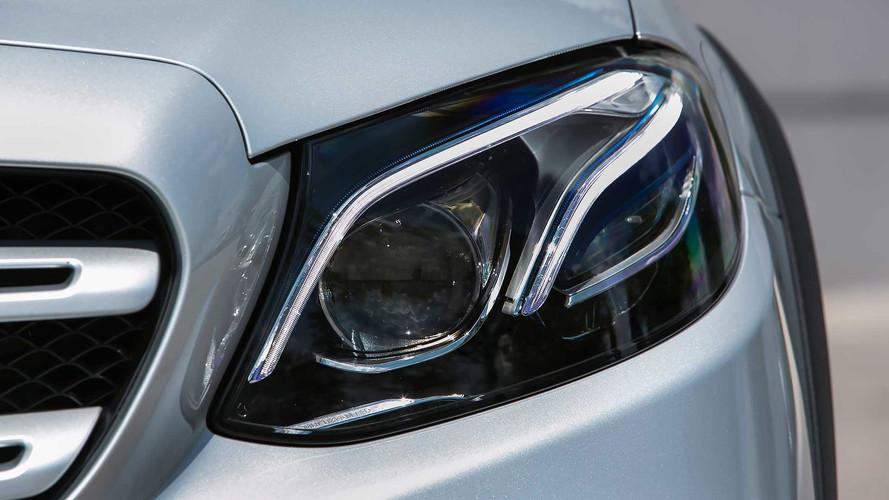 Az autógyártók 70%-a bajba kerülhet a kínai kormány döntése miatt