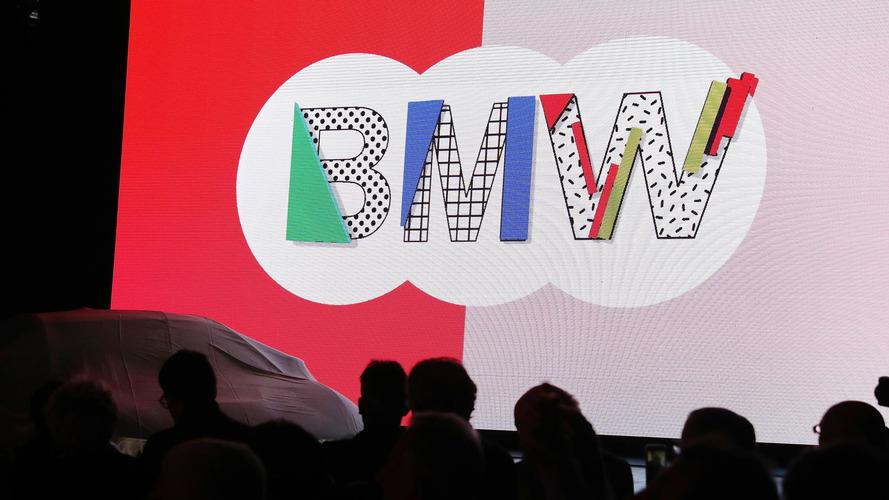 27%-os növekedés után 940 milliárd forintos adózás előtti eredményt ért el a BMW