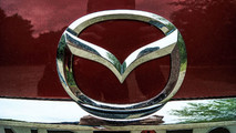 Mazda6 G192 Sportkombi és Mazda6 G165 Sedan