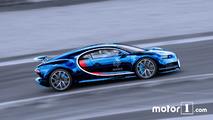 2016 Rio Olympic Motorsport Cars