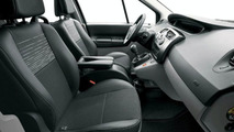 2006 Renault Scenic Exception Limited Edition