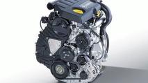 Opel 1.7 CDTI ECOTEC (74 kW/100 hp) engine