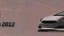 Alleged 2013 Kia cee'd design sketch, 550, 26.09.2011