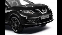 Nissan X-Trail Style Edition