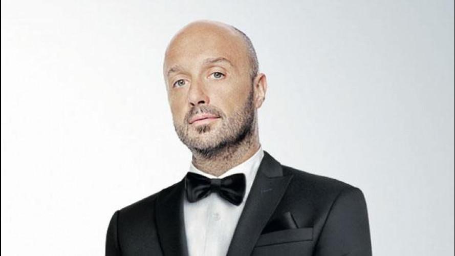 Top Gear: Joe Bastianich per la versione italiana