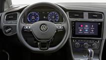 VW smart home connectivity