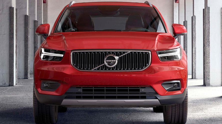 How Is 'Care By Volvo' Different To Normal Car Finance?