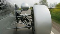 WCF Test Drive: Donkervoort D8