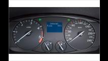 Renault Laguna Emotion