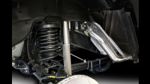 Mercedes Classe G Mansory