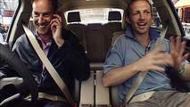 Audi Launches Broadcasting Revolution