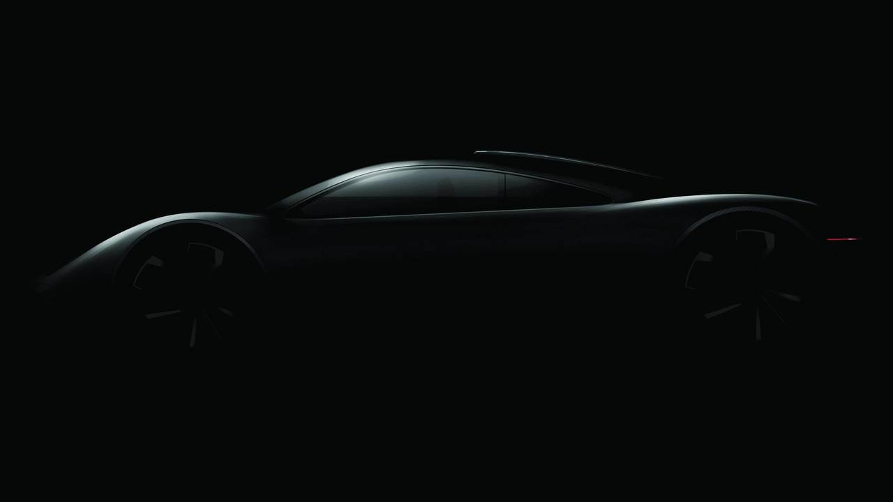 IGM coupe teaser
