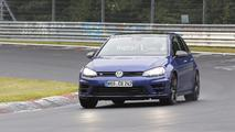 Cinco coches deportivos que llegan en 2018 y ya ruedan en Nürburgring