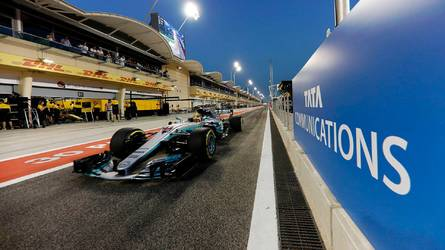 Motorsport.tv se une à Tata Communications para transmitir vídeo para qualquer aparelho no mundo