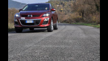 Mazda CX-7 2.2 Diesel Sport Tourer