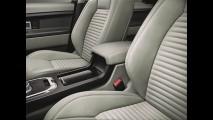 Futuros nacionais, Discovery Sport e Jaguar XE estarão no Salão do Automóvel